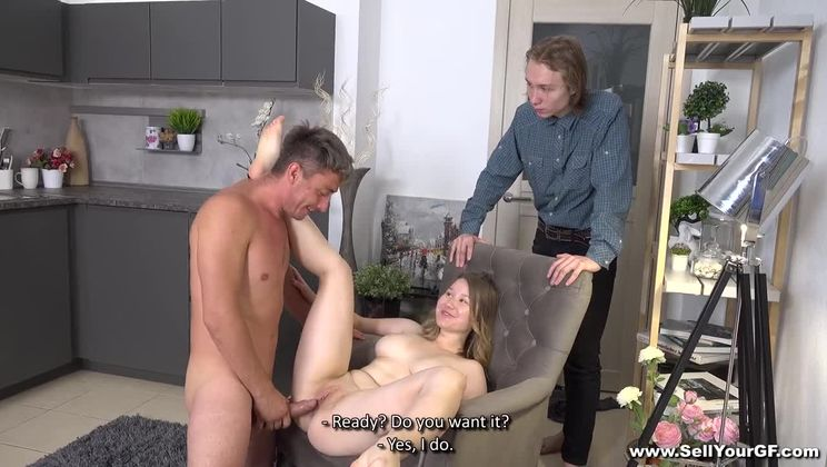 lacey duvalle porn pics
